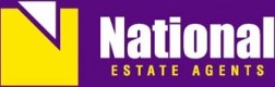 National Estate Agents