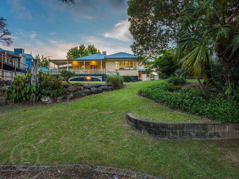 154 Hargreaves Avenue CHELMER
