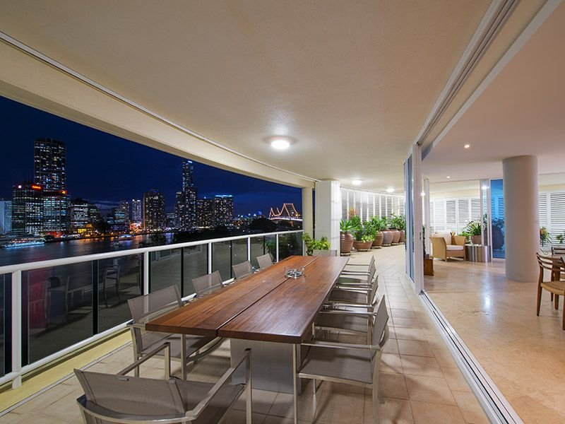 601/21 Pixley Street KANGAROO POINT