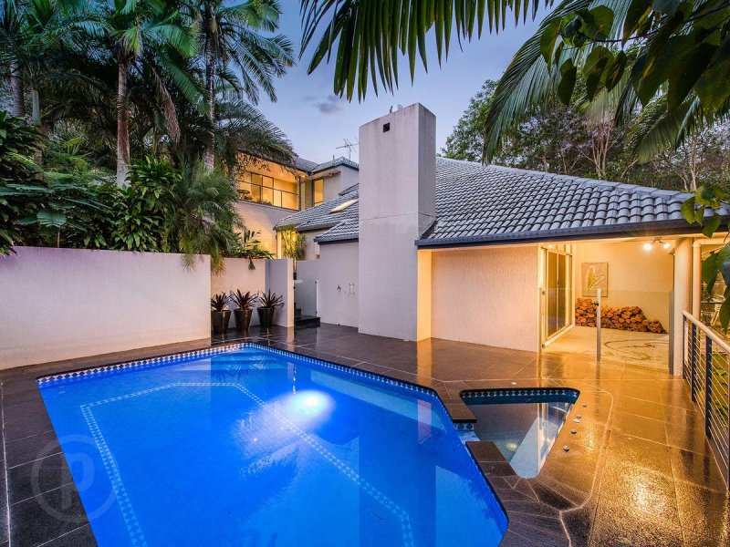 43a Goldieslie Road INDOOROOPILLY