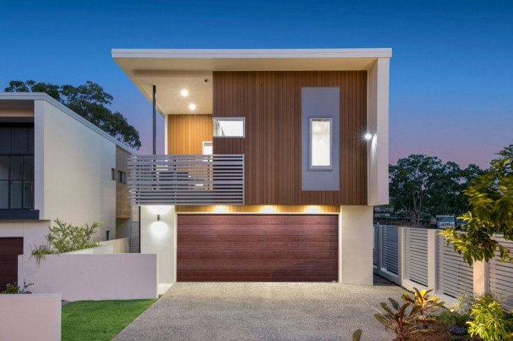 9 Clearview Terrace