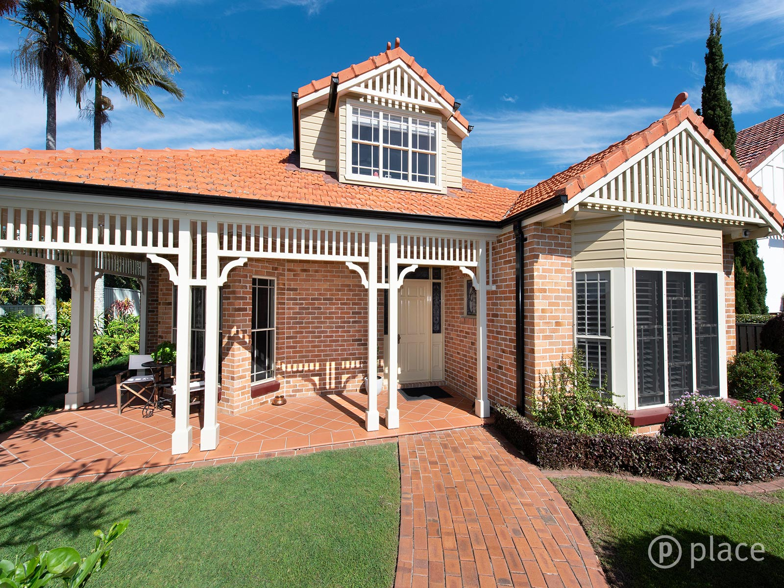 19 Enderley Road CLAYFIELD