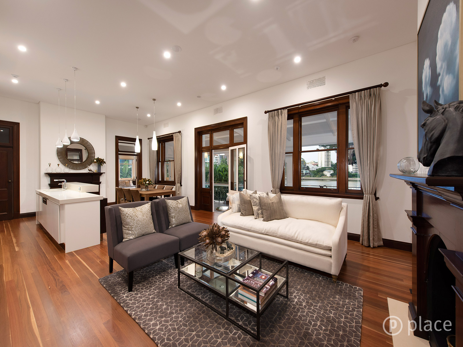 6/110 Main Street KANGAROO POINT