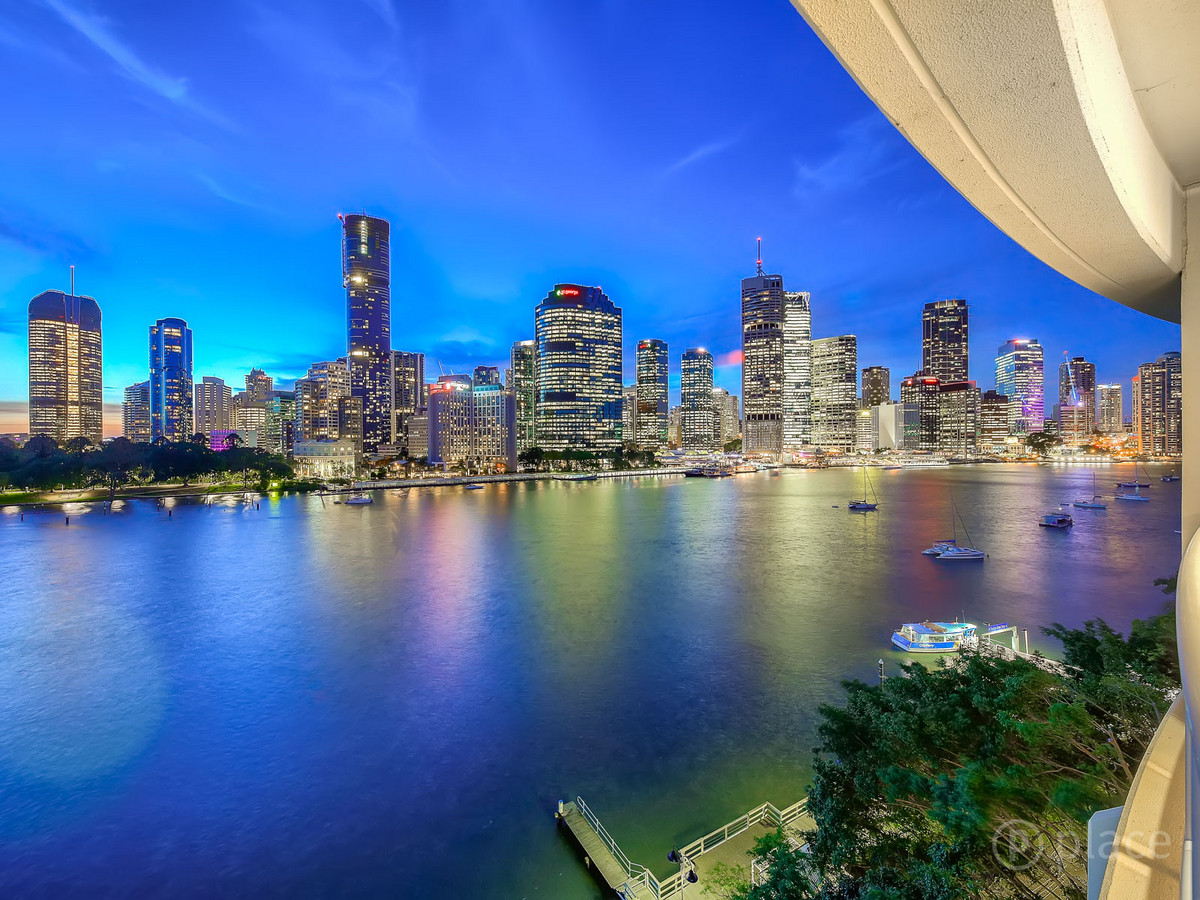 505/21 PIxley Street KANGAROO POINT