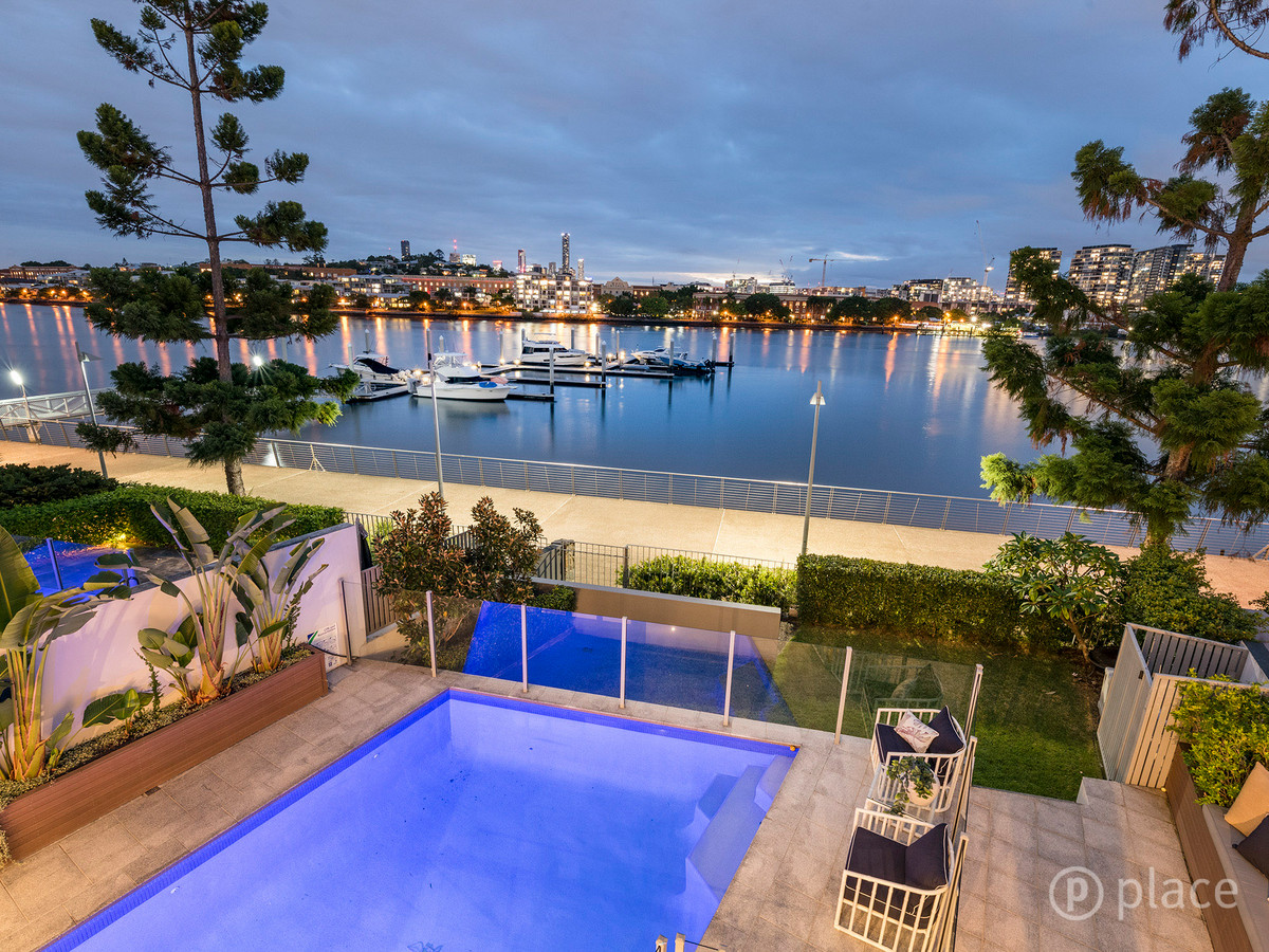 33 Addison Avenue BULIMBA