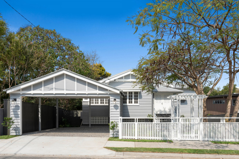 31 Gilbert Road WINDSOR