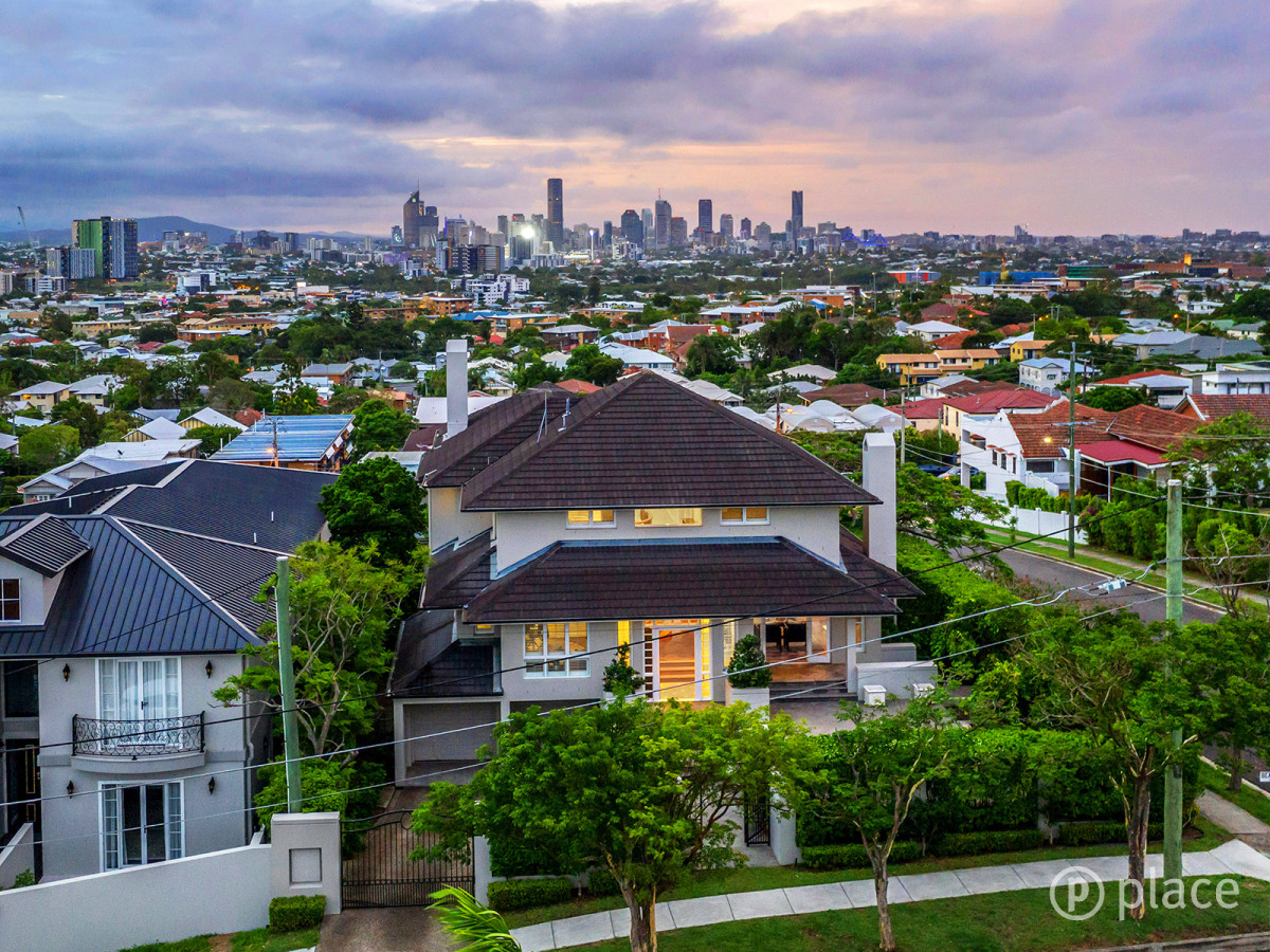 42 Beanga Street GREENSLOPES