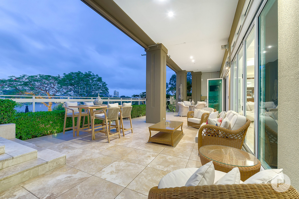 1N/39 Castlebar Street KANGAROO POINT