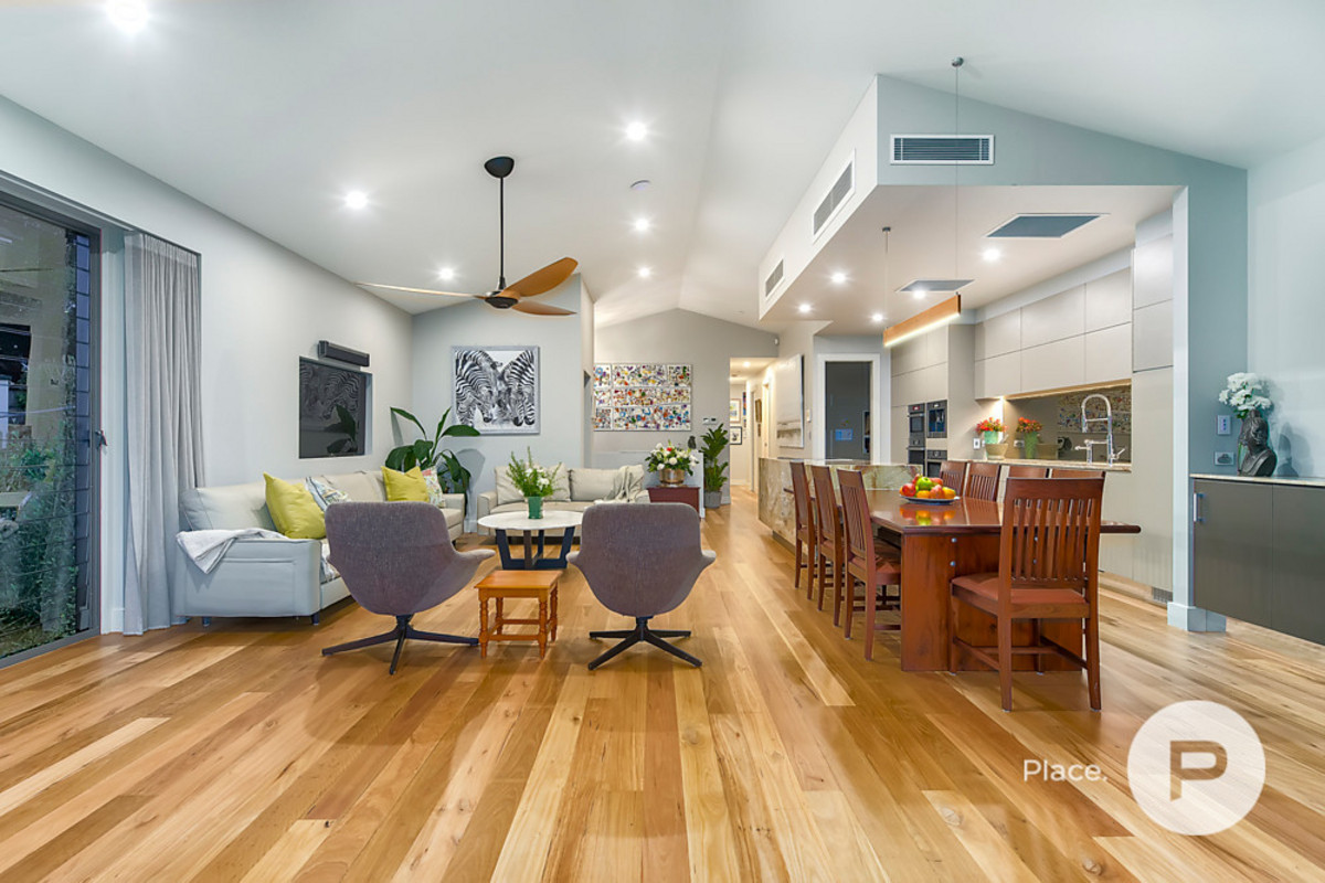 2a Wendell Street NORMAN PARK