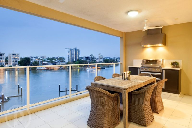 9N/39 Castlebar Street KANGAROO POINT