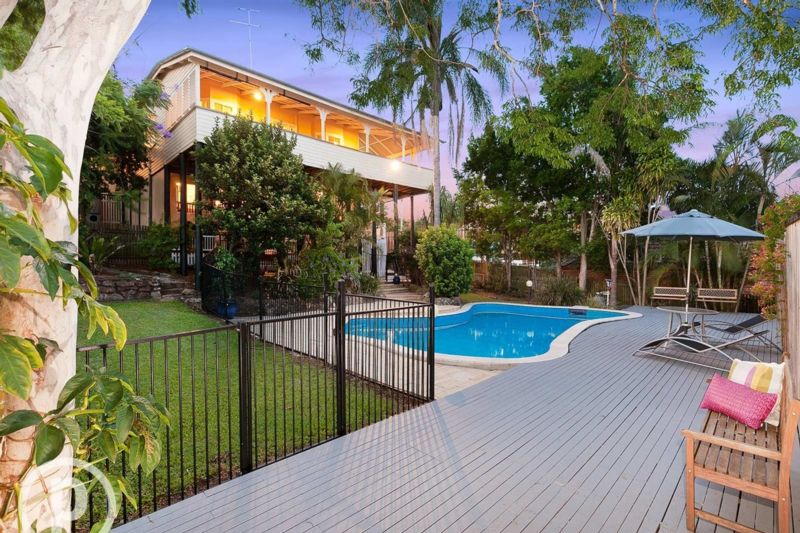 57 Christian Street CLAYFIELD