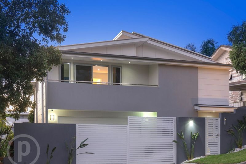 38 Eighth Avenue WILSTON