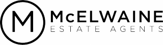 McElwaine Property Hunter Valley - real estate sales, Maitland & surrounds