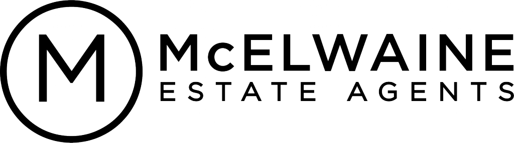 McElwaine Estate Agents