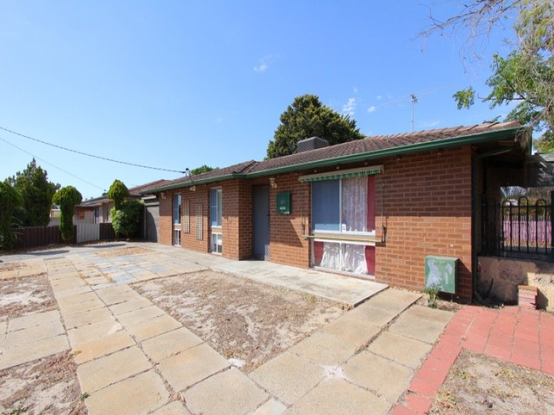 32 Selsdon Road CAMILLO