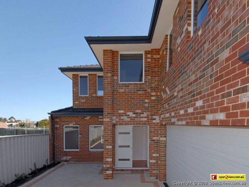 4/4 Salisbury Road RIVERVALE