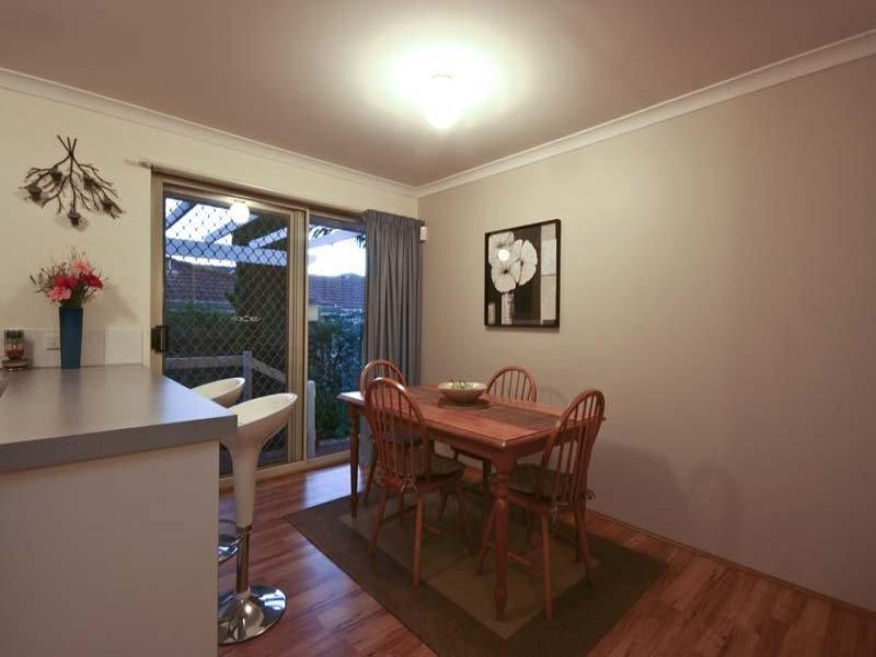 3/38 Ramsdale Street DOUBLEVIEW