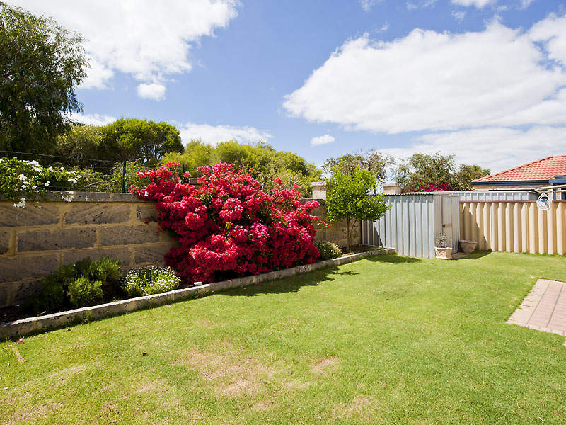49 Courtland Crescent REDCLIFFE