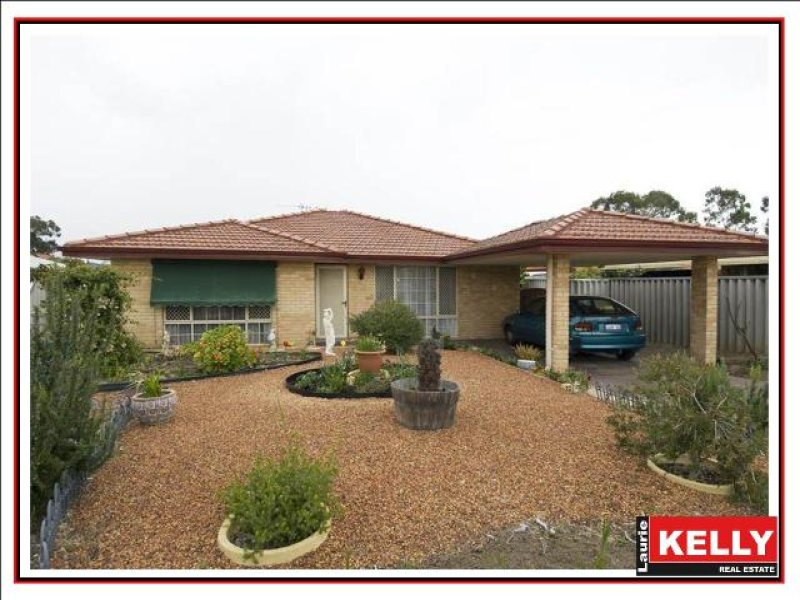 4 Sugars Court REDCLIFFE