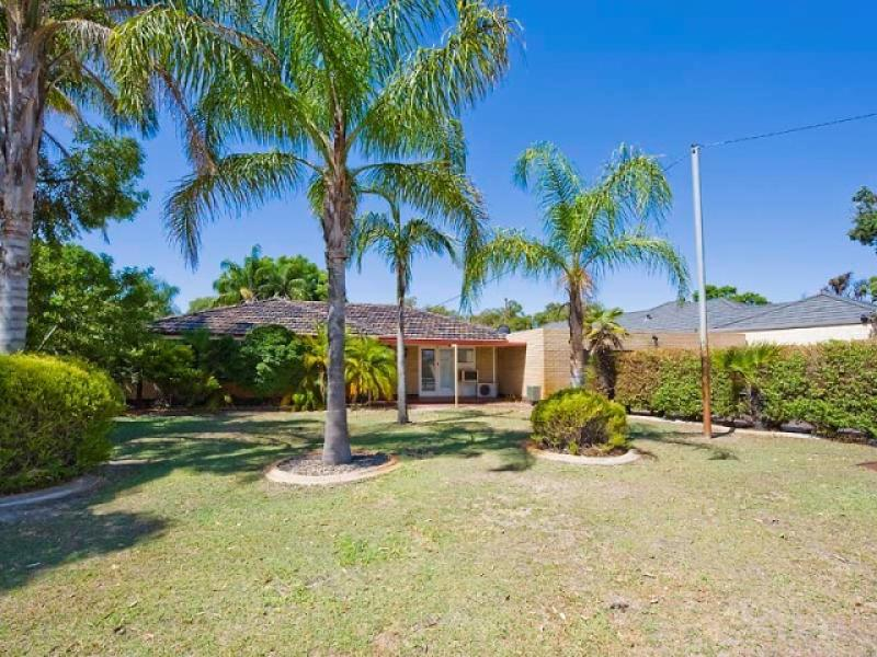 83 Pearl Road CLOVERDALE