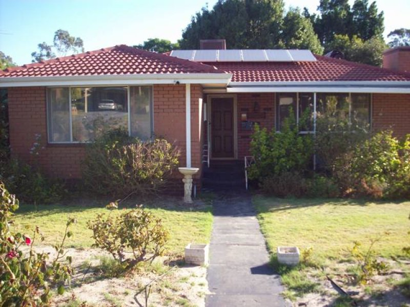 10 Chilham Place GOSNELLS