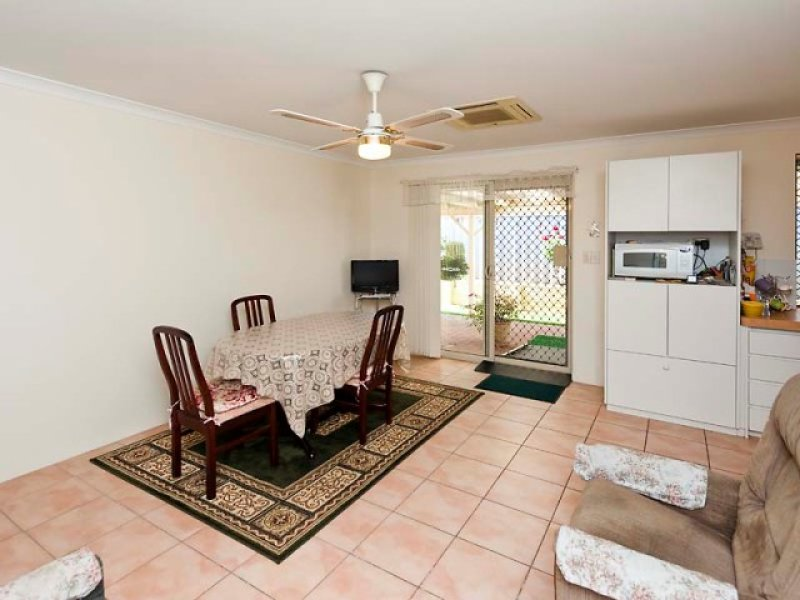 4/11 Pearl Road CLOVERDALE