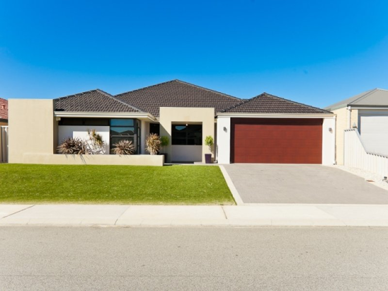11 Cottontree Lane BENNETT SPRINGS