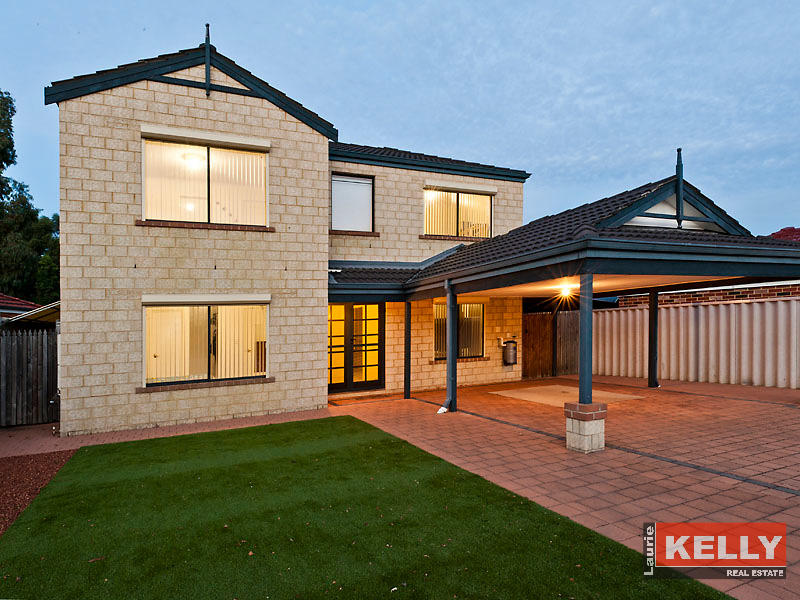 23 Willow Tree Drive KEWDALE