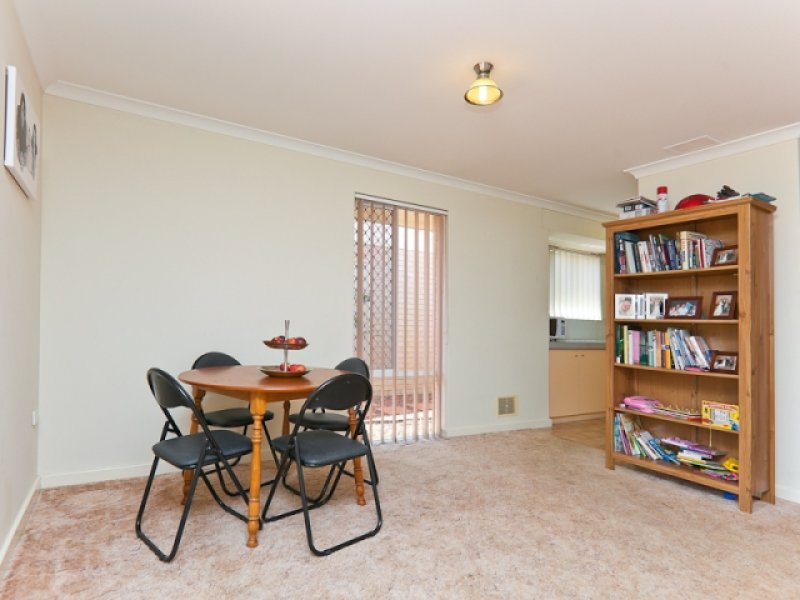 2/22 Stockdale Road KEWDALE