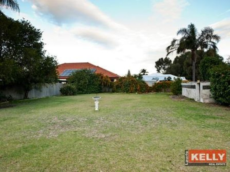 170 Roberts Road RIVERVALE