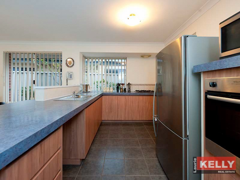 36 Grand Parade REDCLIFFE