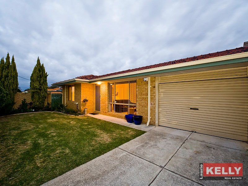 1/154 Armadale Road RIVERVALE