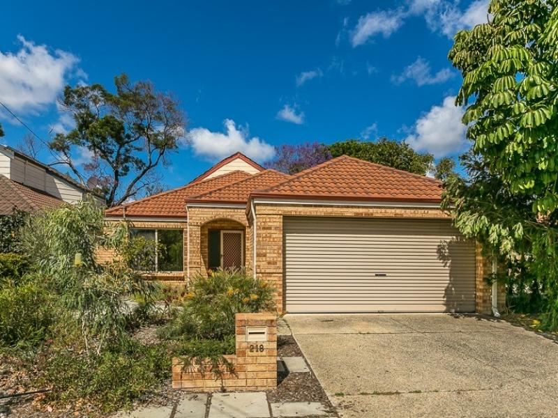 218 Kooyong Road RIVERVALE