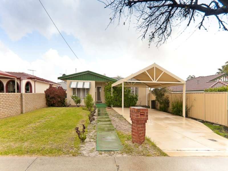 42 Pearl Road CLOVERDALE