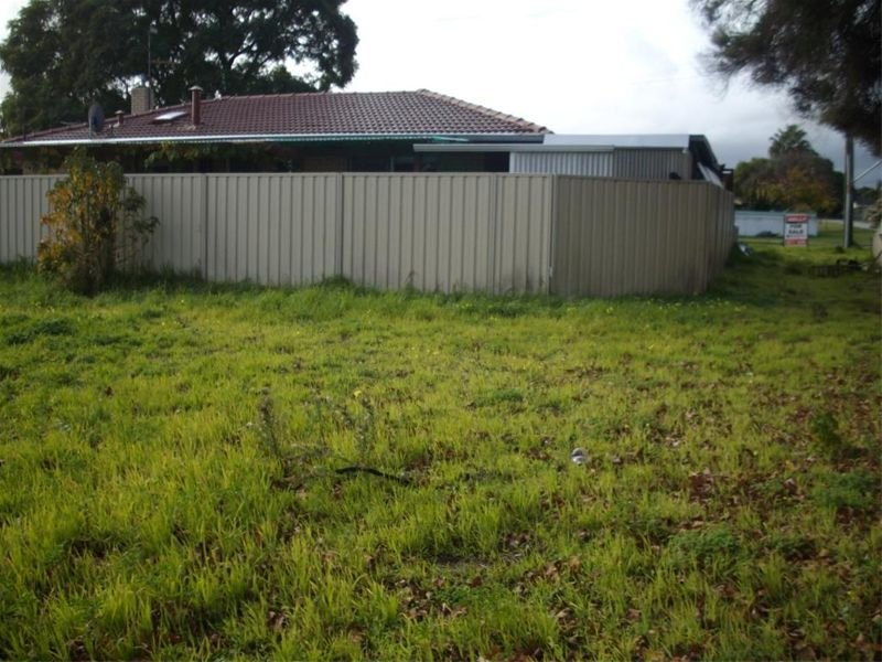 12A Wendron Street CLOVERDALE