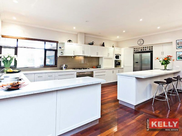 138 Bateman Road MOUNT PLEASANT