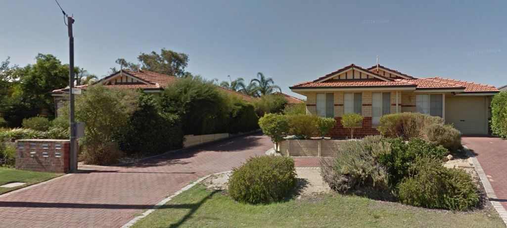 4/5 Pearl Road CLOVERDALE