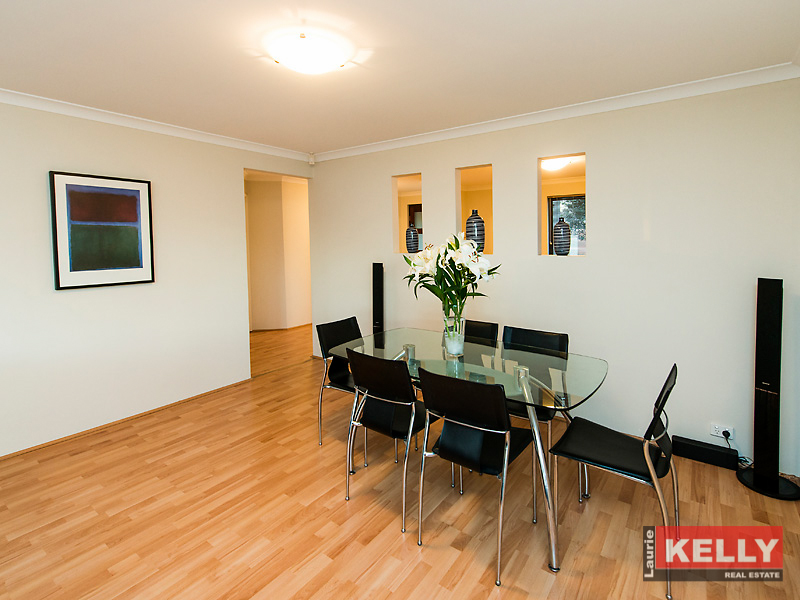 2/13 Ritchie Way CLOVERDALE