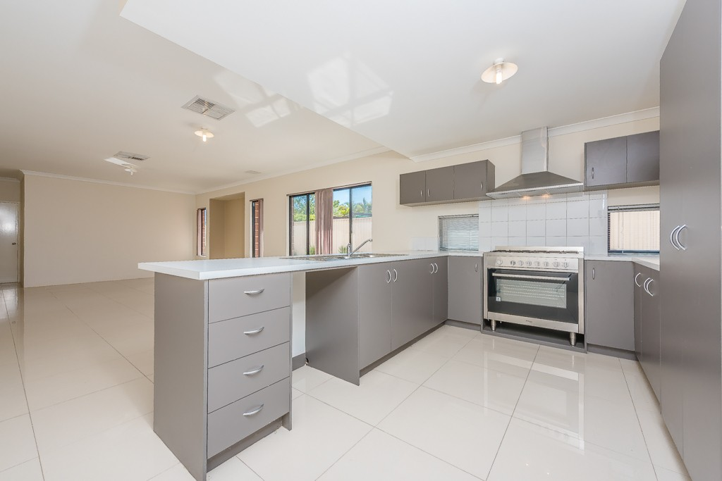 1/208 Acton Avenue RIVERVALE