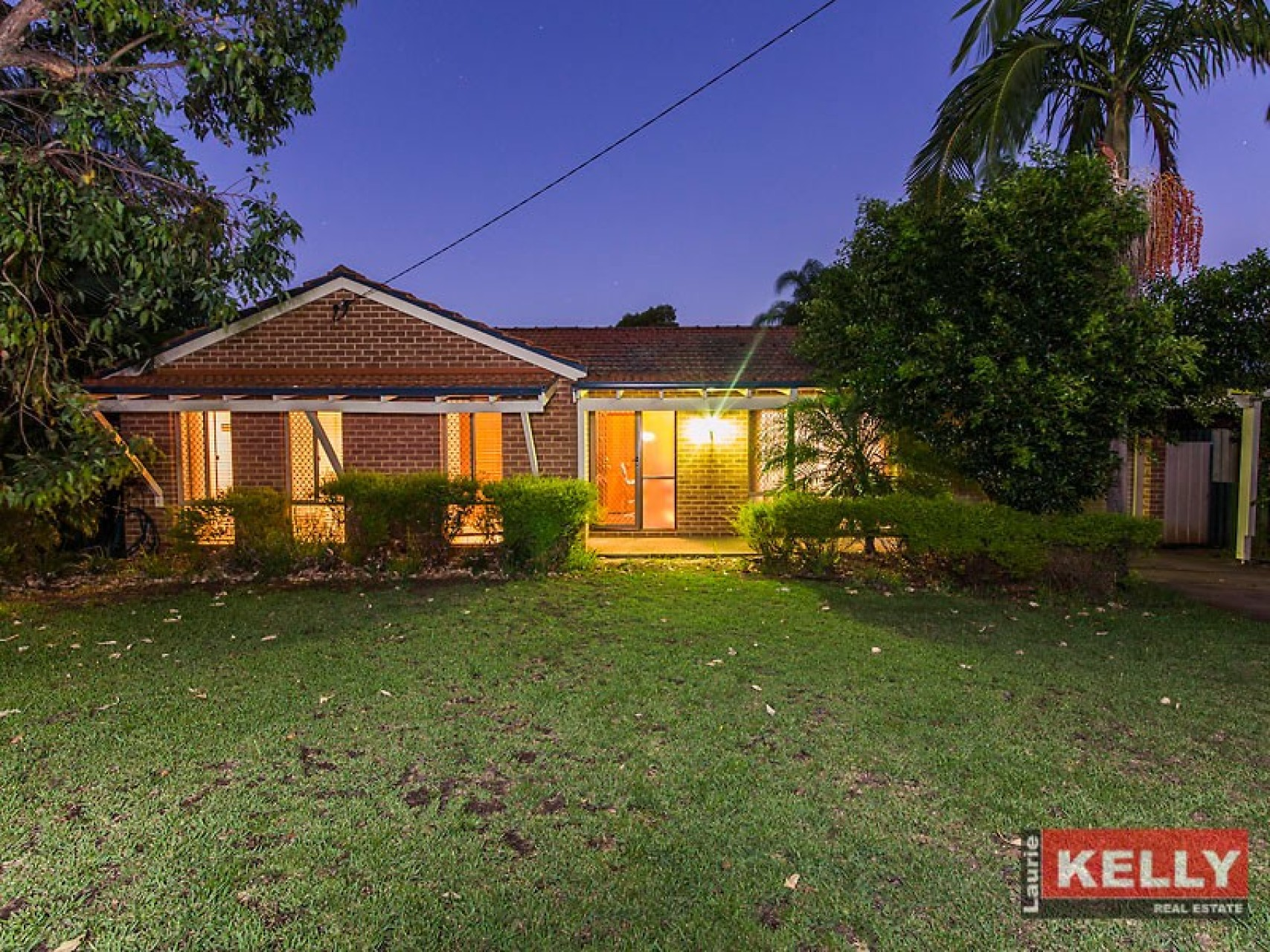 19 Pearl Road Cloverdale