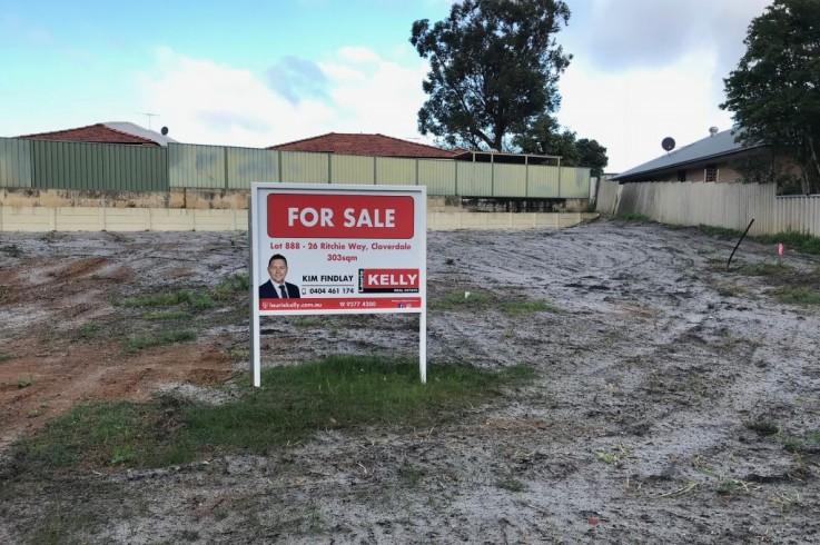 26 (lot 88 Ritchie Way