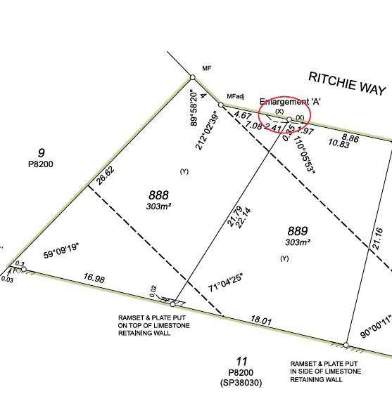 26 (lot 88 Ritchie Way Cloverdale