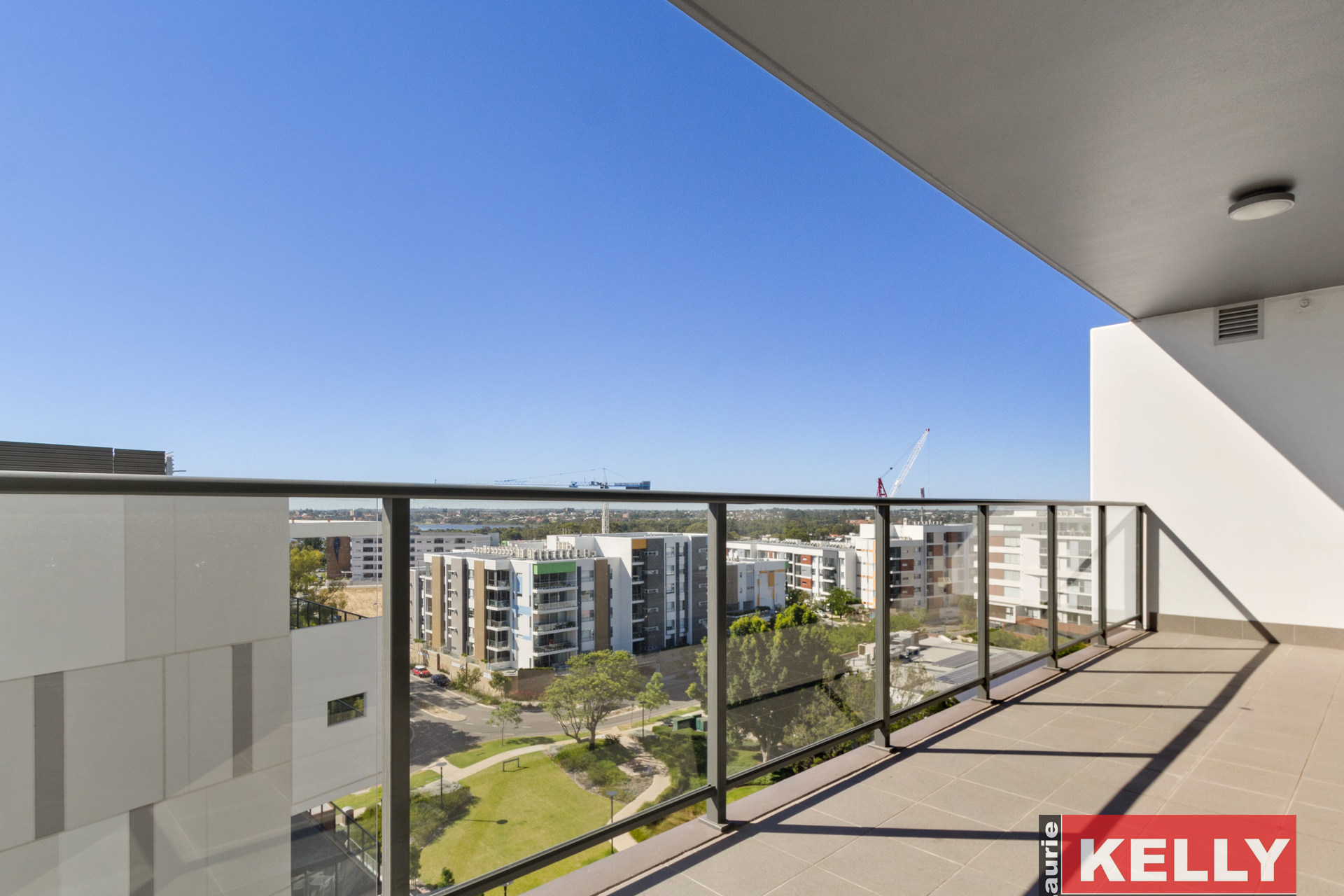 Level 9/130/3 Homelea Court Rivervale