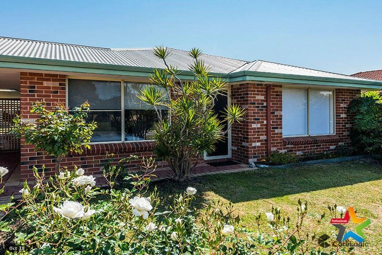 6 Jitti Court South Guildford