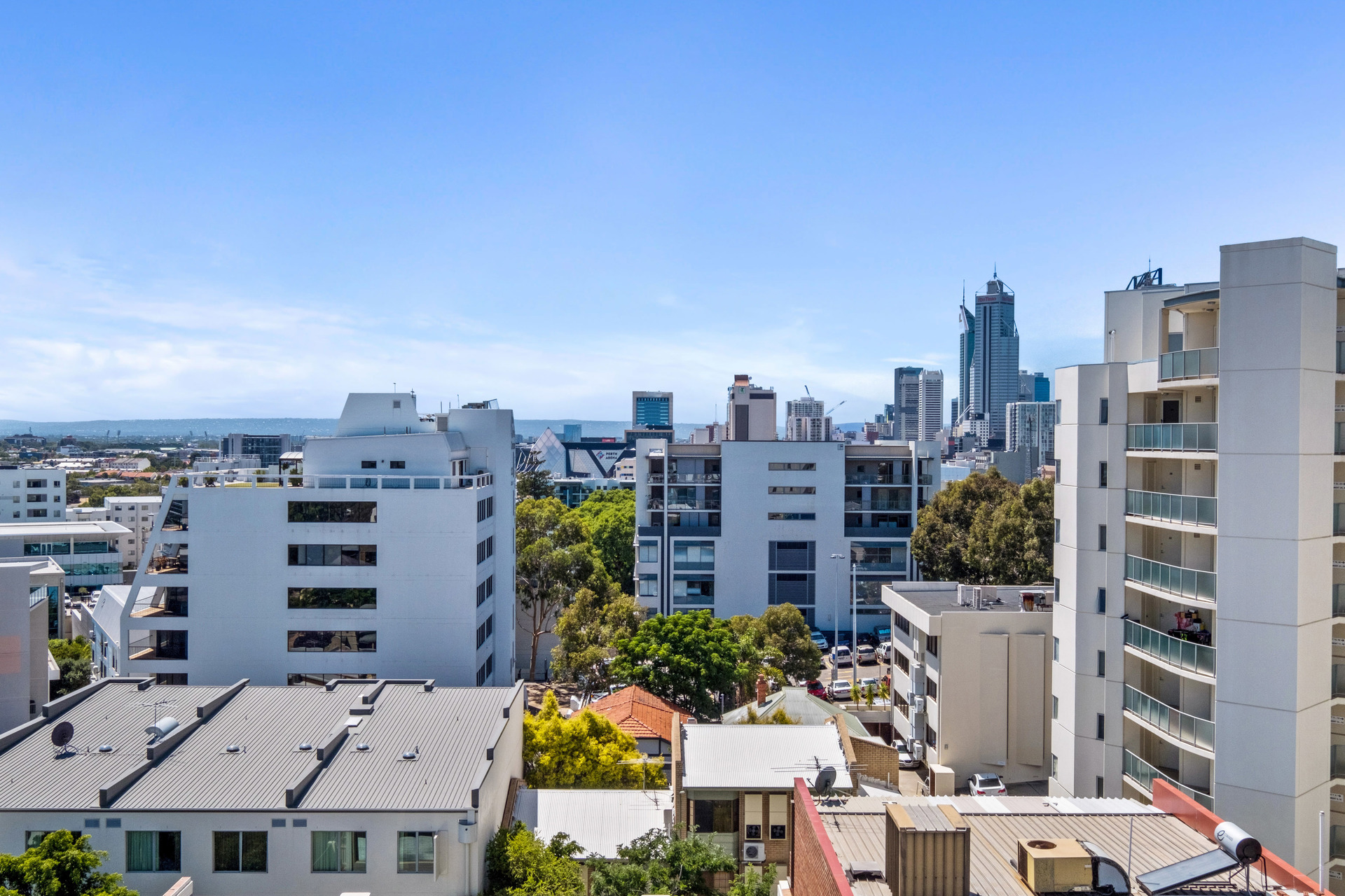 30/1 Douro Place West Perth