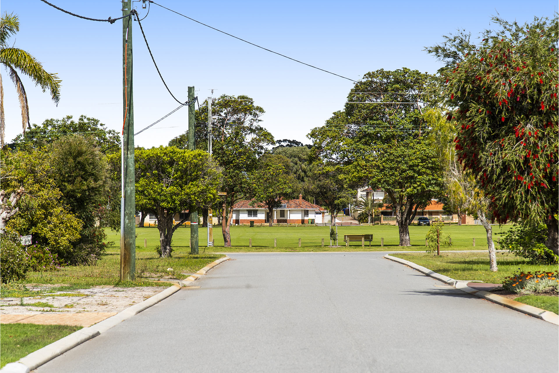 11a Ray Road Kewdale