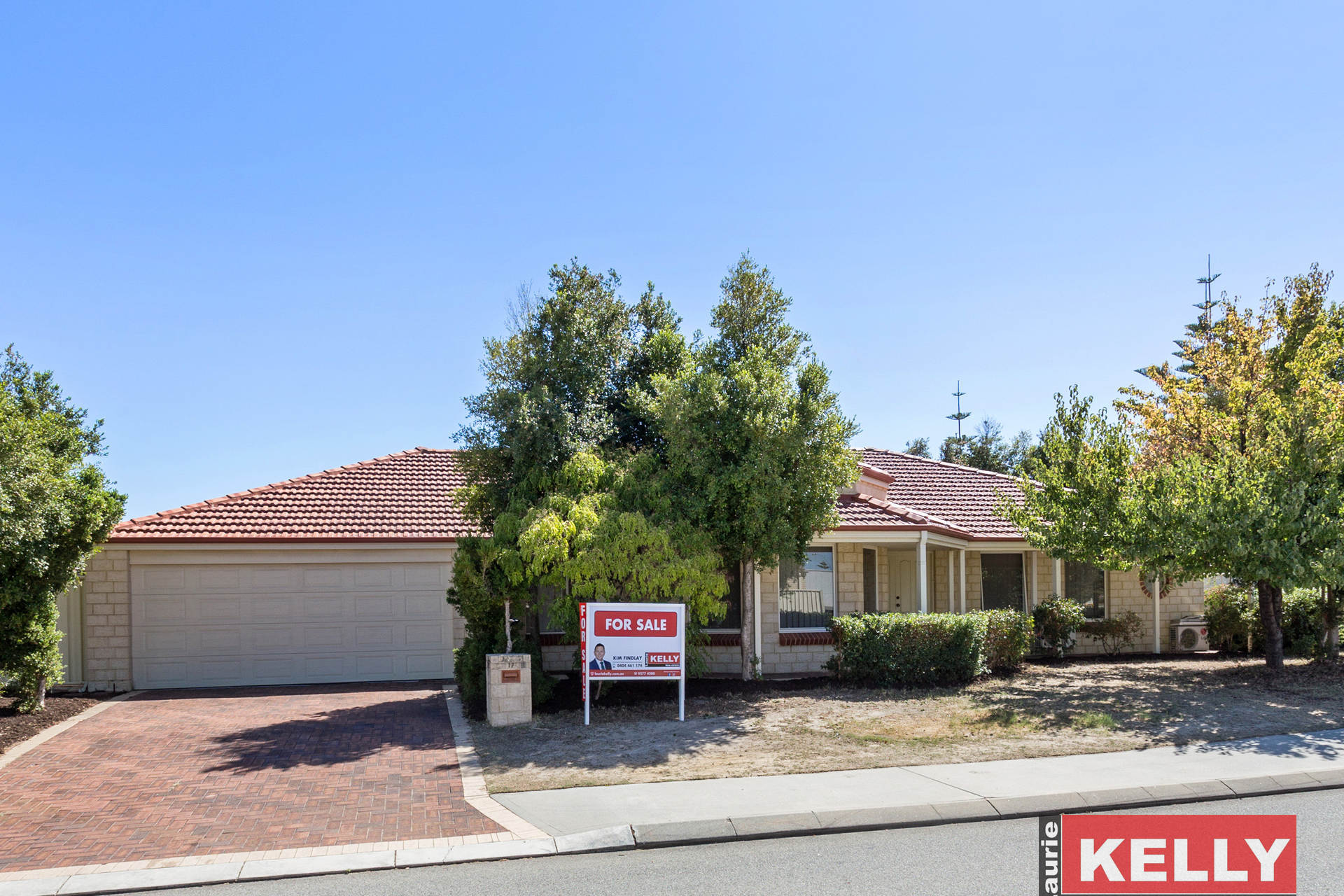17 Comrie Road Canning Vale