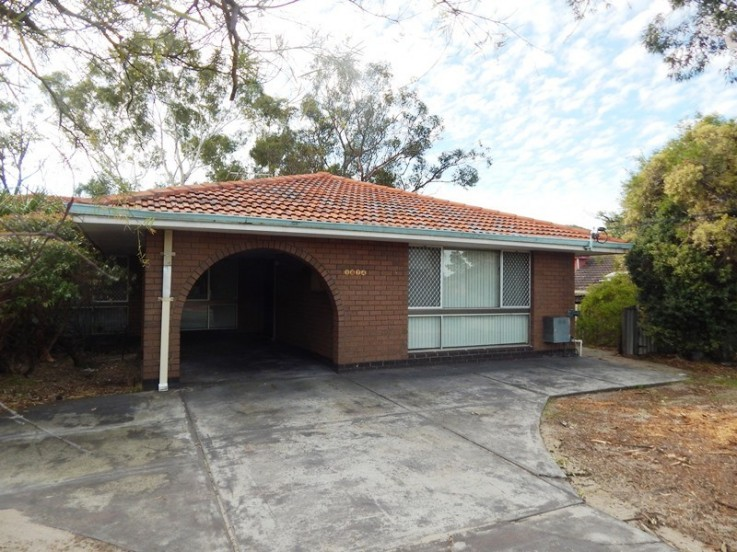 187A Manning Road