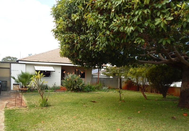 455 Knutsford Ave KEWDALE