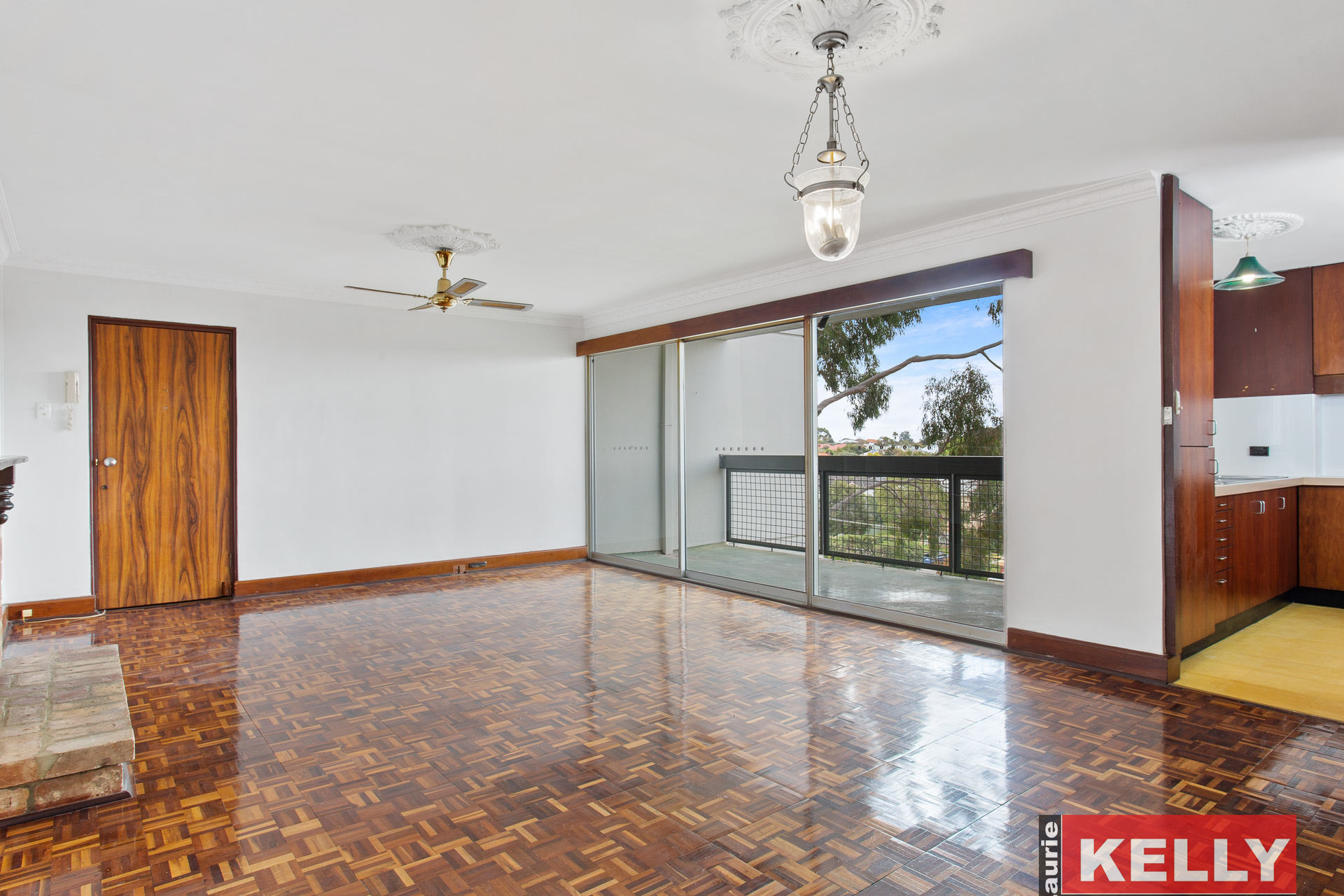 22/169 Railway Parade Mount Lawley